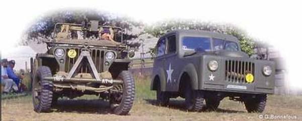 Happy birthday pour la Type E et la Jeep - Grand Prix de l'Age d'Or 2001  Reportage - Page 2.com