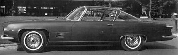 Les Chrysler Ghia - La Carrosserie Ghia  Reportage - Page 4.com