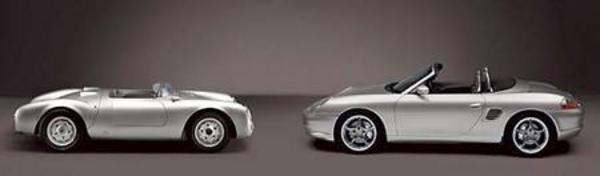 Interview de Harm Lagaay - Porsche Boxster : évolution ou révolution ?  Interview - Page 3.com