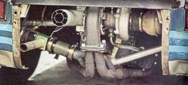 Le moteur turbo - Technique - Page 2.com