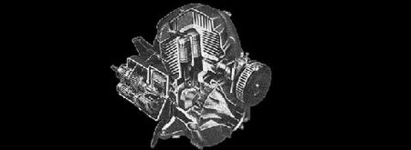 Le moteur à deux temps - Technique - Page 1.com