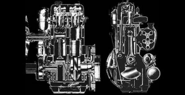 Le moteur diesel - Technique - Page 3.com
