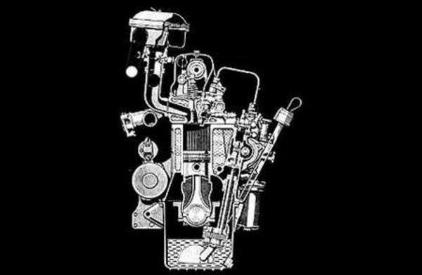 Le moteur diesel - Technique - Page 5.com
