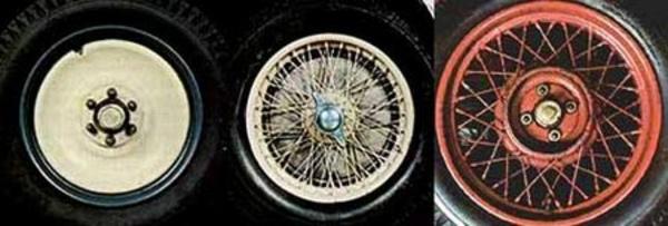 La roue - Technique - Page 3.com