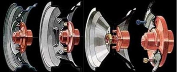 La roue - Technique - Page 4.com