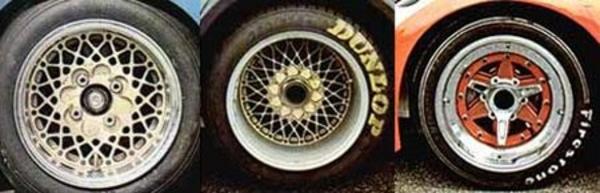 La roue - Technique - Page 5.com