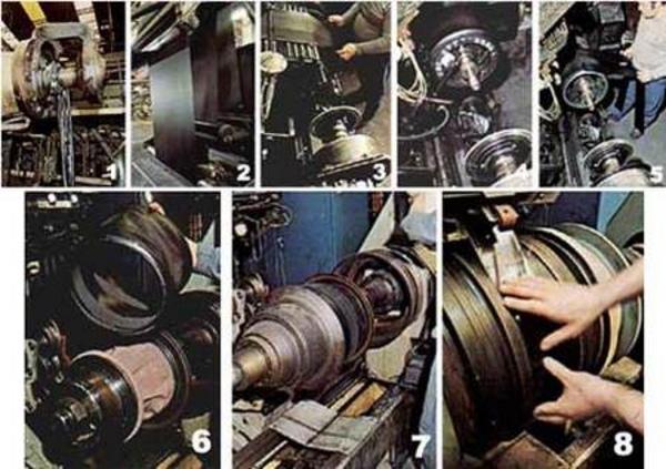 Les pneumatiques - Technique - Page 4.com
