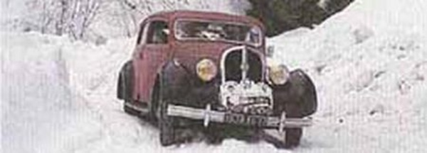 La légende du Monte-Carlo - Histoire - Page 4.com