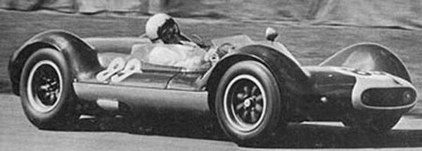 John Cooper et ses autos - Histoire - Page 3.com