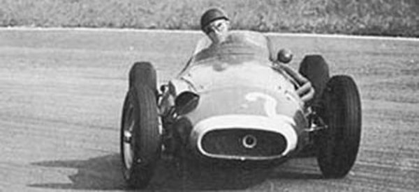 Juan-Manuel Fangio - Histoire - Page 4.com