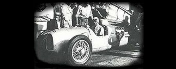 Auto Union - Histoire - Page 4.com