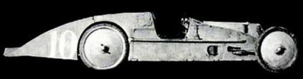 Les automobiles Avions Voisin - Histoire - Page 2.com