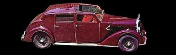 Les automobiles Avions Voisin - Histoire - Page 3.com