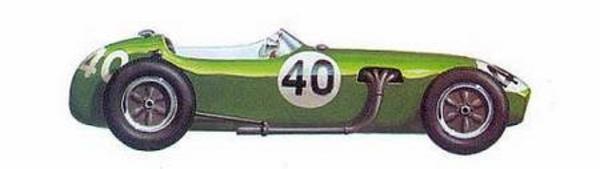 Les Lotus F1 de Colin Chapman - Saga Lotus  Histoire - Page 1.com