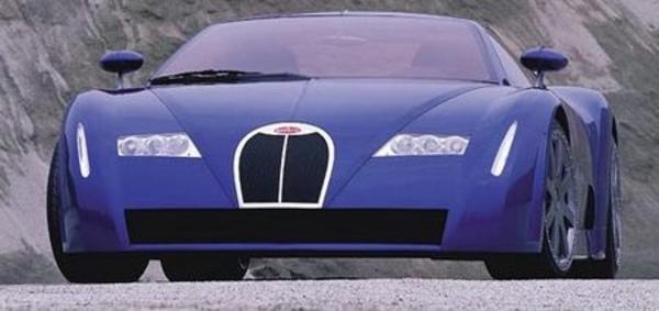 Bugatti à la Cité de l'Automobile - Musée - Page 3.com