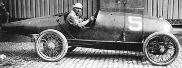 Bugatti et la compétition - Saga Bugatti  Histoire - Page 2.com