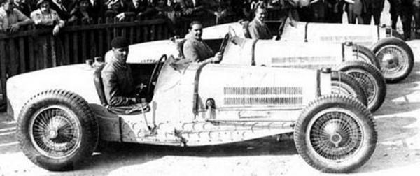 Bugatti et la compétition - Saga Bugatti  Histoire - Page 3.com