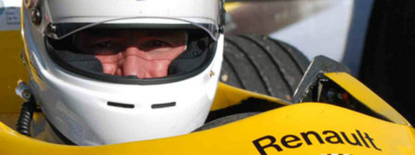 Interview de René Arnoux - 30 ans de Renault F1  Interview - Page 2.com