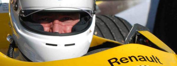 Interview de René Arnoux - 30 ans de Renault F1  Interview - Page 2.com