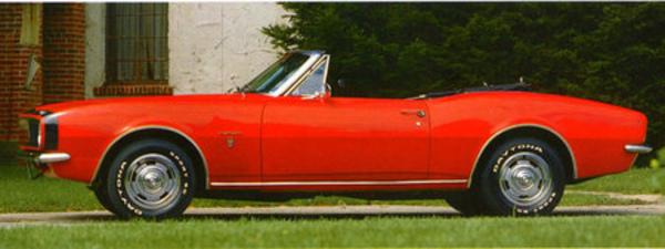 L'essor de la GM - Centenaire de la General Motors  Histoire - Page 3.com