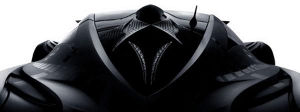 Une vision globale du Design - Le Design Mazda  Reportage - Page 2.com