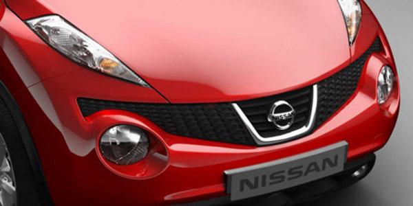 Les voitures de série les plus design du moment - Diaporama de 30 photos.com