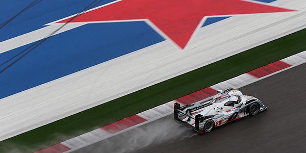 WEC : 6 Heures d'Austin - Audi s'impose encore mais Toyota a bien résisté - Championnat Endurance 2013  Reportage.com