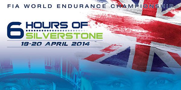 Silverstone: suspens entre Audi, Toyota et Porsche - Championnat Endurance 2014  Reportage.com