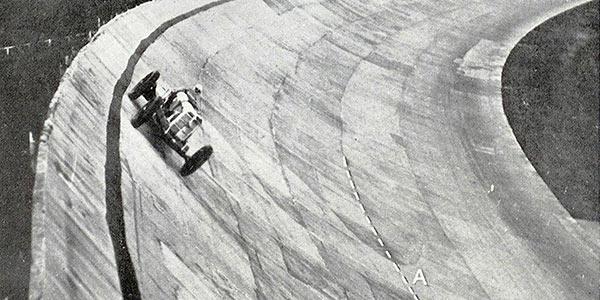 L'Autodrome de Montlhéry fête ses 90 ans - Diaporama de 24 photos.com