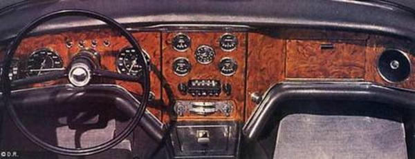facel-vega-excellence-19483