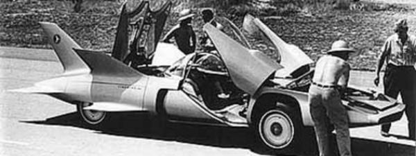 GM Firebird III -  - Page 2.com