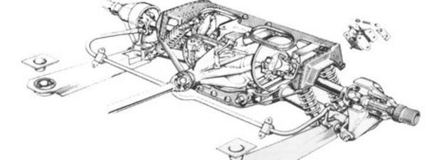 Une jaguar sachant freiner... Jaguar-type-e-serie-1-3-8l-41343