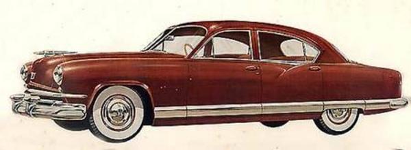 KAISER 1951 - Autojumble de Beaulieu 2003   - Page 2.com