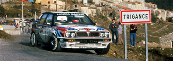 lancia delta integrale 16v carnet d adresses guide d 39 achat. Black Bedroom Furniture Sets. Home Design Ideas