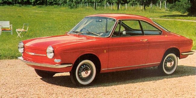 Acheter une simca 1000 coup la fili re italienne guide d 39 achat motorlegend - Simca 1000 coupe bertone occasion ...