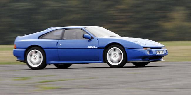 Acheter une VENTURI 260 LM (1994-1996) - guide d'achat