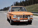 Guide d'achat BMW 2002