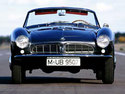 Guide d'achat BMW 507