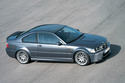 Guide d'achat BMW M3 E46 (2000 - 2006)