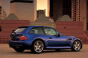 Guide d'achat BMW Z3 (1995 - 2003)
