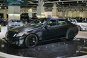 BRABUS E V12 One of Ten