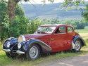 BUGATTI Type 57 S - Saga Bugatti   - Page 2.com