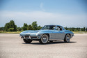 Guide d'achat CHEVROLET CORVETTE C2 7.0 BIG BLOCK V8