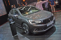 Salon de Francfort 2015 : CITROEN restylée et DS4 Crossback