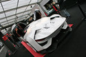 CITROEN GT Concept - Mondial automobile 2008.com
