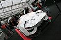 CITROEN GTbyCITROEN - 24ème Festival Automobile International.com