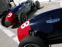 BRABHAM BT4 - Grand Prix de l'Age d'Or 2008   - Page 2.com