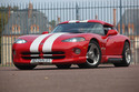 Guide d'achat DODGE Viper RT10