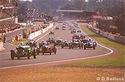 ALFA ROMEO 33/2 Daytona - Le Mans Classic 2002   - Page 3.com
