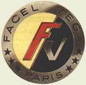 FACEL VEGA Excellence - Saga Facel Vega   - Page 3.com